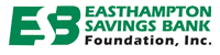 Easthampton Savings Bank