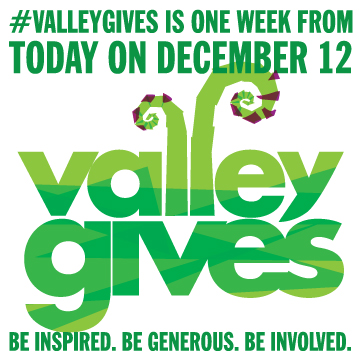 ValleyGivesSocialMedia2