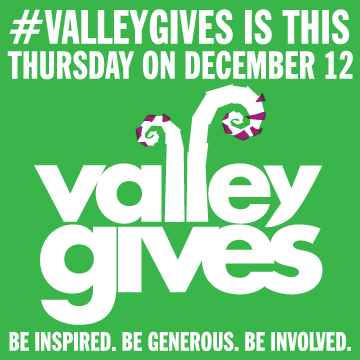 ValleyGivesSocialMedia3