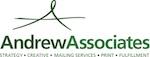 Andrews logo