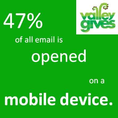enews is mobile