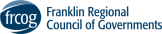 FRCOG_Logo