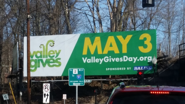 Greenfield billboard horz web